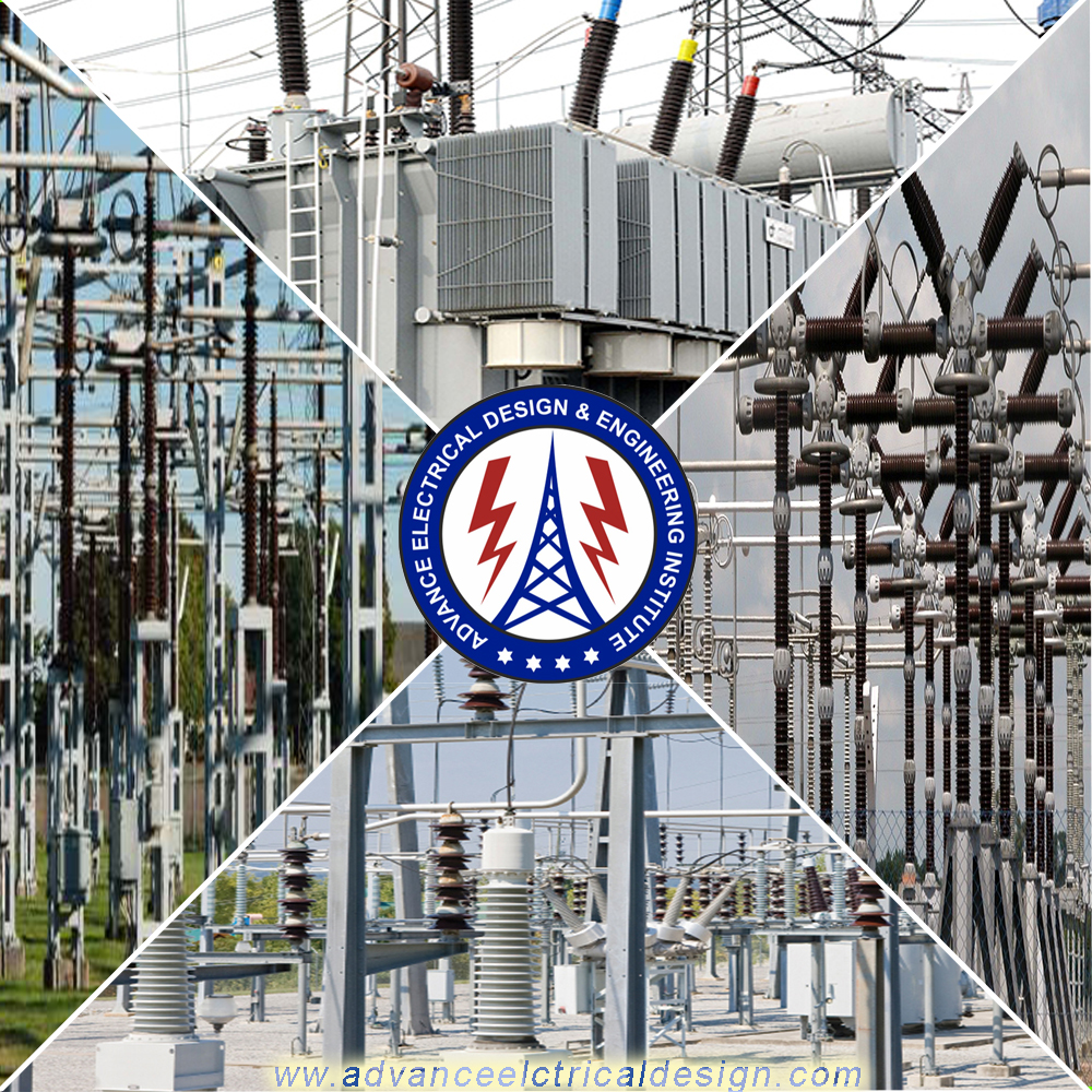 Safety In Power Distribution System In Plants In Delhi