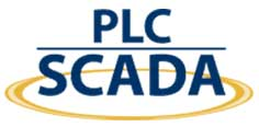 PLC and SCADA Training Course, SCADA Design course, Institute for PLC SACADA Course